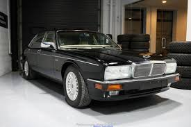 Jaguar XJ12 For Sale - Hemmings Motor News Local Motors Price New Car Updates 2019 20 79 Ltds Wagon On Pittsburgh Cl Finds Ebay Whever Dont Fall For This Amazon Payments Scam Scowl Wagon Issue 202 Exllence The Magazine About Porsche Images Tagged With Ttops Instagram Craigslist Farmington Mexico Used Cars And Trucks Under 4000 Unauthorized Bib Selling Goes Unchecked Marathonguide 2117 Brownsville Rd Pa 15210 Trulia How To Find Stolen Goods Craiglist Mcafee Institute For 7000 Would You Pickup Custom 1971 Dodge Dart Demon Allis Chalmers Top Designs