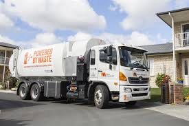 NZ Trucking. First Electric Kerbside Waste Collection Truck ... Waste Management Visionscape Changes Jackson Garbage Pickup Schedule Converts Baton Rouge Area Truck Fleet From Diesel Refuse Truck Media And Consulting Photo Keywords Waste Management Fort Wayne Commits To New Firm Northeast Kirkland Drivers Preserve Deep Ties With Up To Nearly 500 Cng Trucks In Florida Medium Concept Illustrationrecycling Elements Assembling Transportation Garbage Car Stock Secrets Of Trucks Hire