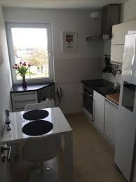nobilia küche in weiß hochglanz inkl e geräte induktion