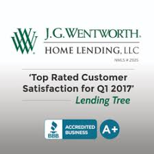 J G Wentworth Home Lending 14 Reviews Mortgage Brokers 3350