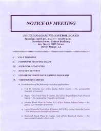 NOTICE OFMEETING Idaho Hydro Jetting Inc Hydro Jetting Hydrojetting Jerome 2012 Nissan Altima 25 S Magic Auto Center Of Canoga Park Used 2009 Audi A3 Prem Cars In Magic Touch Rvs New Trailers 5th Wheels Toy Haulers The Gathering Trading Card Game Cartamundi Permitted Gaming Property The Mcenery Company 2018 Nissan Titan Sv 1n6aa1ej4jn504254 Grainger Of Beaufort Home Page 1021 Gallery Local Lottery Winners Southern News Food Bus Middlesex Community College Middletown Ct And Cars Fond Du Lac Ford Mazda Chevrolet Gmc Buick Money Trick For Homeless Youtube
