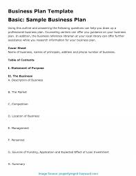 100 Fashion Truck Business Plan Mobile Pdf Template Image Highest