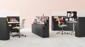 100 Metaform Design The Hackable Office Furniture Of The Future Lets You Create