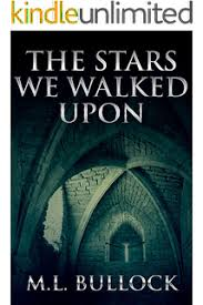 The Stars We Walked Upon Seven Sisters Series Book 5