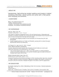 Create Marketing Skills Cv 10 Marketing Resume Samples ... Resume Sample Rumes For Internships Head Of Marketing Resume Samples And Templates Visualcv Specialist Crm Velvet Jobs How To Write A That Will Help Land Your Skills 2019 Are You Qualified Be Hired Complete Guide 20 Examples Spin For Career Change The Muse Top To List On 40 8 Essential Put On In By Real People Intern