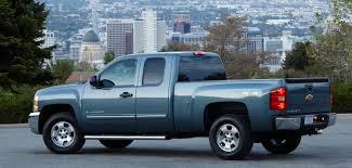Chevrolet Pressroom - United States - Images 42018 Chevy Silverado 1500 24wd Standard Cab 25 Economy Chevrolet Crew View All 2013 Lt For Sale In Tucson Az Stock 24109 Pandemonium Show Photo Image Gallery Price Photos Reviews Features Baltimore Washington Dc New Truck For 4wd Maxtrac Suspension Lift Kits Avalanche Overview Cargurus Gmc Trucks Recalled Rollaway Risk More Than 69000 Lt Z71 Lifted Forum Gmc Used Lifted W 4x4 Package Off