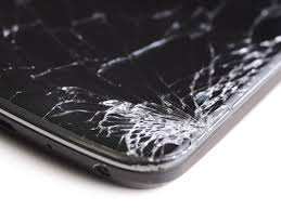 Smartphone and Tablet Screen Repair Elk River Otsego MN RB s
