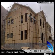 Trend Style Modern Design Prefab Steel Frame House/Villa, View ... Steel Concrete And Stone Home With Central Courtyard Image Frame Kits Breathtaking Framing For Custom Homes Structure House Plans Modern Designs South Africa Apartments Average Cost To Build An A Frame House Framed Glass At Sindhorn Office Archdaily Exploded Axonometric Next Best Contemporary Decorating Design Doncaster Grand Revisited Bedroom Ideas Residential Prefab Modern Plans A Sunway Featuring The Finest Line Of Steel Homes Plan Pics
