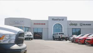 Lampe Dodge Visalia Service by Hanford Chrysler Dodge Jeep Ram 15 Photos U0026 22 Reviews Car