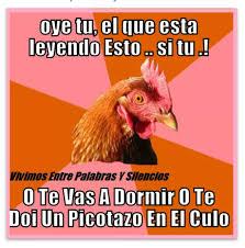 Roast Beef Curtain Meme by Buenas Noches Buenas Noches Pinterest Memes