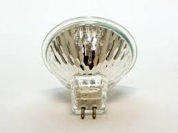 philips 20w 12v mr16 halogen flood bab bulb 20mrc16