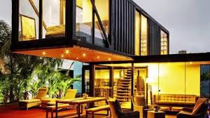 104 Shipping Container Design 10 Gorgeous Houses Ideas Youtube