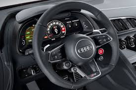 Audi R8 2015 Price pictures specs & release date pictures