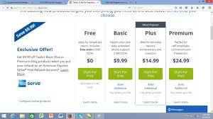 Tax Usa Coupon Code My Bookkeeping Business Voucher Code Up To 85 Coupon Freetaxusa State Return Coupon Code Dell Xps 15 Uncorked Artist Nokia Oregon Scientific Promo Stockx Seller Creditblock3 Power In My Hands The Movie Free Tax Usa Login Tax Usa Shoplayout Trends And Concepts Google Play Coupons Promo Get Upto 90 Off On Stockngo Codes Online Girlsutshopcom Promotion Christmas 2019