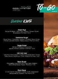 esszimmer restaurant neunburg vorm wald restaurant reviews