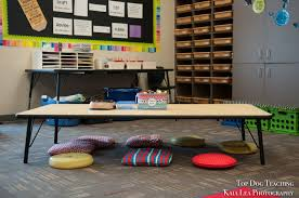 Ball Seats For Classrooms by Top Dog Teaching Why The 21st Century Classroom May Remind You
