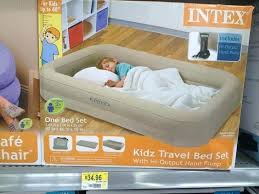 Mattress In Walmart Blow Up Air Mattress From This Has Great