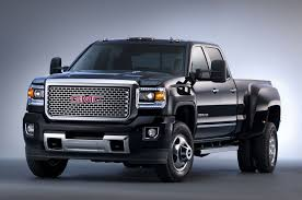 2015 Chevrolet Silverado HD And GMC Sierra HD Photo & Image Gallery Pickup Review 2018 Gmc Canyon Diesel Driving Tuscany Trucks Custom Sierra 1500s In Bakersfield Ca Motor Gmc Truck For Sale News Of New Car Release 2019 1500 Lightduty Model Overview Pickups 101 Busting Myths Aerodynamics Resigned Tops Whats On Piuptruckscom 2017 Mid Size To Compare Choose From Valley Chevy Concept Bifuel Natural Gas Now In Production Denali 2500hd 7 Things Know The Drive Its All The Time This Week Camping Cure