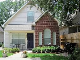 4 Bedroom Houses For Rent In Houston Tx by Midtown Homes For Rent In Houston Tx Homes Com