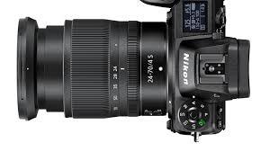 100 Hk Mark 24 Nikon Nikkor Z 70mm F4 S Review Digital Camera World