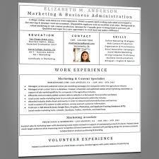 Resume Samples Joe Pro Resumes With Entry Level Internet Marketing Jobs And Entrylevelresume 1024x1024 1024x1024px