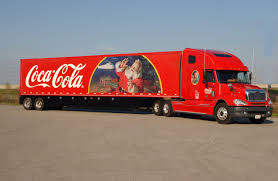Coca-Cola - Press Center - Images By Category What Every Coca Cola Driver Does Day Of The Year Makeithappy Dash Cam Viral Video Captures An Audi Driving Do This Dangerous Move Cacola Bus Spotted In Ldon As The Countdown To Christmas Starts Truck Coca Cola This Is Why The Truck Isnt Coming To Surrey Transportation Technology Wises Up Autonomous Vehicles Uberization Lorry In Coventry City Centre Contrylive Showcase Cinema Property Revived Coke Build Facility Erlanger Teamsters Pladelphia Distributor Agree New 5year Driver Youtube Health Chief Hits Out At Tour West