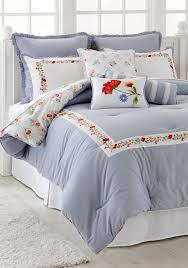 Belk Biltmore Bedding by Mary Janes Farm Summer Dream Bedding Collection Belk