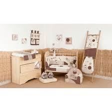 thème chambre bébé deco chambre bebe theme souris visuel 2