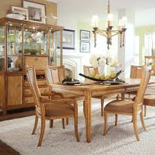 Casual Kitchen Table Centerpiece Ideas by Dannyskitchen Me Page 27 Kitchen Cutting Table Portable Kitchen