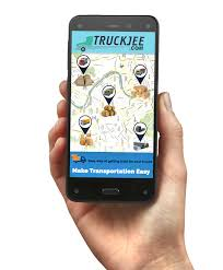 TruckJee.com   Hire Trucks Online Transportguruin Online Truck Bookgonline Lorry Bookingtruck Techsquad Delivers The Advanced Gps Vehicle Tracking System For Things That Can Damage Your Pickup Rental Flex Fleet Track Cstruction Vehicle With Trimble Trimfleet Mobile 5 Answers Which Is Best Tracking Devices Best Features To And Increase How Lift Your Truckcar In Spintires Youtube Trackers Device Rhofleettracking Forscan Software Endisable Features Truck Page Car Delhi Ncr India Gpsgaadi When You Do Food Drag Race Track Get See What