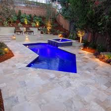 Pacific Sun Pool & Spa - Your Luxury Pool Contractor Swimming Pool Wikipedia Pool Designs And Water Feature Ideas Hgtv Planning A Pools Size Depth 40 For Beautiful Austin Builders Contractor San Antonio Tx Office Amazing Backyard Decoration Using White Metal Officialkodcom L Shaped Yard Design Ideas Bathroom 72018 Pinterest Landscaping By Nj Custom Design Expert Long Island Features Waterfalls Ny 27 Best On Budget Homesthetics Images Atlanta Builder Freeform In Ground Photos