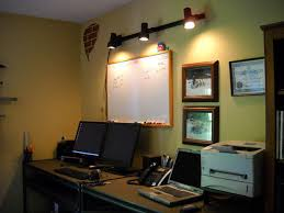 wall mounted track lighting can you manufacturer for