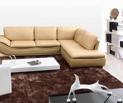 Bernhardt Foster Leather Sofa by Favorable Art Sopa Means Momentous Foam Sofa Kids Amazing Mahal