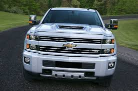2017 Chevrolet Silverado 2500HD Reviews And Rating | Motor Trend Used Lifted 2017 Chevrolet Silverado 1500 Lt 4x4 Truck For Sale Trucks Akron Oh Vandevere New Pickup Joel Rogers Classic Of Houston In 2018 Vehicles For Hammond La Ross Cars Car Dealers Chicago Buffalo Ny West Herr Auto Group Custom Apex At Best Serving Metairie And 2004 Northwest Hennesseys 62l 2015 Upgrade Pushes 665 Hp In Ffaedef On Cars Design Ideas With 2006 Work Sale Tucson Az
