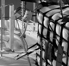 bureau d udes greisch concretely fabric formwork concretructure