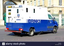 Brinks | Wallpapers Gallery Brinks Armored Truck Stock Photos 7000 Missing After Door Flies Open Offers 5000 To Man Who Returned Big Bag Of Money Deseret News Money Out Of On Indiana Highway Cbs Truck Crashes In Northland Not A Fatality The Kansas City Doting Boyfriend Who Robbed Cars Texas Monthly Images Alamy Hundreds 20 Bills Fly Off The Back On Indy Company Profile Office Locations Competitors Revenue Another Year Another Rochester Armored Car Mystery Guard Robbed Outside Wells Fargo Inglewood Abc7com