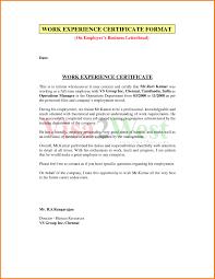 100 Popular Interior Designer Experience Certificate Format Designe Experience