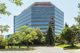 1750 E Golf Rd Schaumburg IL Property For Lease on