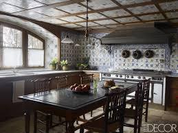 25 Rustic Kitchen Decor Ideas
