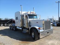 End Dump Truck Rental Also Trucks For Sale In Ny Together With The ...