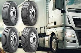 Hankook Supplies OE Tyres With 36 Sizes To MAN – Tyrenews.com.au Hankook Tires Performance Tire Review Tonys Kinergy Pt H737 Touring Allseason Passenger Truck Hankook Ah11 Dynapro Atm Consumer Reports Optimo H725 95r175 8126l 14ply Hp2 Ra33 Roadhandler Ht Light P26570r17 All Season Firestone And Rubber Company Car Truck Png Technology 31580r225 Buy Koreawhosale