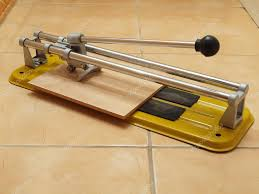 Handheld Tile Cutter Malaysia by Ceramic Tile Cutter Home U2013 Tiles