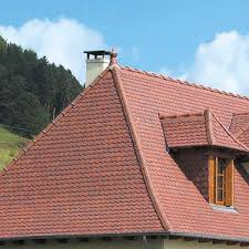 smooth roof tile all architecture and design manufacturers