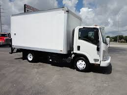 2012 Used Isuzu NPR 14FT DRY BOX CARGO BOX TRUCK WITH PULL OUT RAMP ... Used 2013 Isuzu Npr Hd Box Van Truck For Sale In Ga 1791 1989 Isuzu Ftr Box Truck Item A4796 Sold July 13 Midwes Trucks 2006 Turbo Diesel Flatbed Truck Full Review By Cmart 2018 Used 16ft Dry Boxtuck Under Liftgate Texas Fleet Sales Medium Duty Trucks 2003 Isuzu Box 2010 Nrr 2011 Van For Dirtvlog 007 Youtube Front Page Ta Inc Npr In For Sale 2000 1780