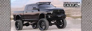 100 Souped Up Trucks Lifted Diesel Luxury Cars Sales In Dallas TX
