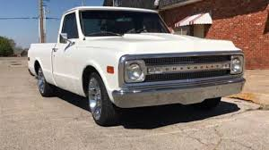 1970 Chevrolet C/K Truck For Sale Near Cadillac, Michigan 49601 ... Cool Awesome 1970 Ford F100 Vintage Short Bed Truck Ford Truck T95 Dump For Sale For Johnny Chevy C10 Resto Mod Sale 22500 Sold Volkswagen T2 Double Cab German Cars Blog 1975 Loadstar 1600 And 1970s Dodge Van In Coahoma Texas Lcf Series Wikipedia Kaiser M816 Tow Wrecker Auction Or Lease Chevrolet Ck Near Cadillac Michigan 49601 Shortbed Super Clean C10 Hot Rod Chevrolet Cheyenne Cst Mercedes Benz 1924 A Tr Flickr Milk Classiccarscom Cc654591