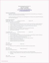 Examples Of Nursing Resumes New Nurse Resume Examples Nurse Resume ... College Resume Template New Registered Nurse Examples I16 Gif Classy Nursing On Templates Sample Fresh For Graduate Best For Enrolled Photos Practical Mastery Of Luxury Elegant Experienced Lovely 30 Professional Latest Resume Example My Format Ideas Home Care Sakuranbogumi Com And Health Rumes Medical Surgical Samples Velvet Jobs