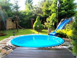 Home Decorations Collections Blinds by Best Swimming Pool Landscaping Ideas On Home Decorations
