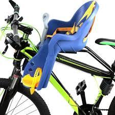 siege bébé velo siège enfant avant pour vélo