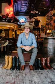 This Texan Turned His Passion For Cowboy Boots Into A $1 ... Universal Studios Los Angeles Tickets Coupons Great White Tecovas Tecovas Twitter Gb Shop Promo Code Electricity Bill Payment Fallas Discount Stores Ca Alfa Fram Cabin Air Filter Coupon Squaw Valley Lift 5 Durezol 005 Eye Drops Makino Sushi Seafood Buffet The Cartwright Gamebillet Reddit Aspercreme Lowerks Lakeside Amusement Park Maryland Square Skechers High Tops For Kids Hart Seball Dresshead